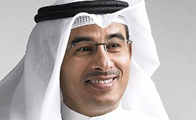 Mohamed-AlAbbar