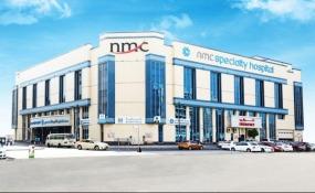 NMC-health