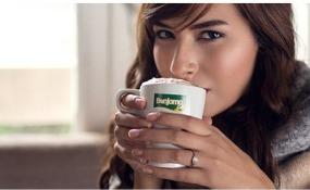 Nestlé opens coffee factory