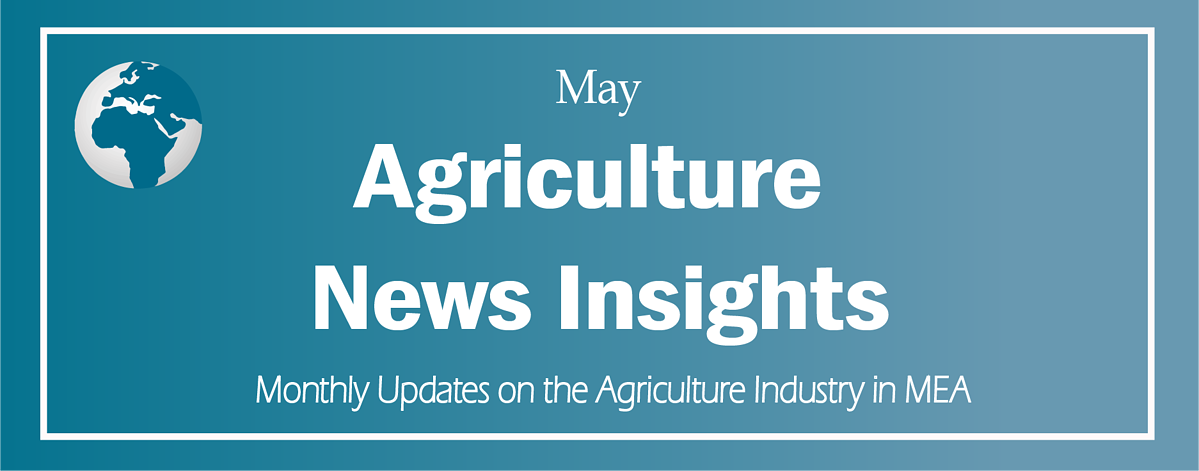 Newsletter title agriculture may.png