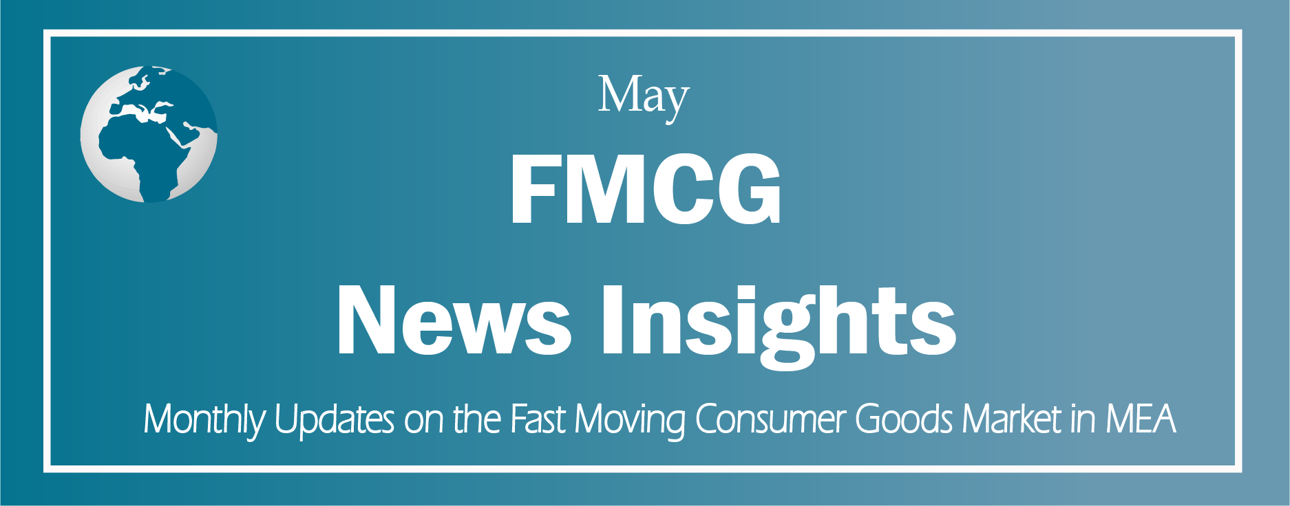 Newsletter title fmcg may.png