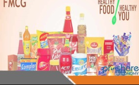 Nigeria FMCG faced challenges
