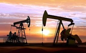 oil-gas-oman.jpg