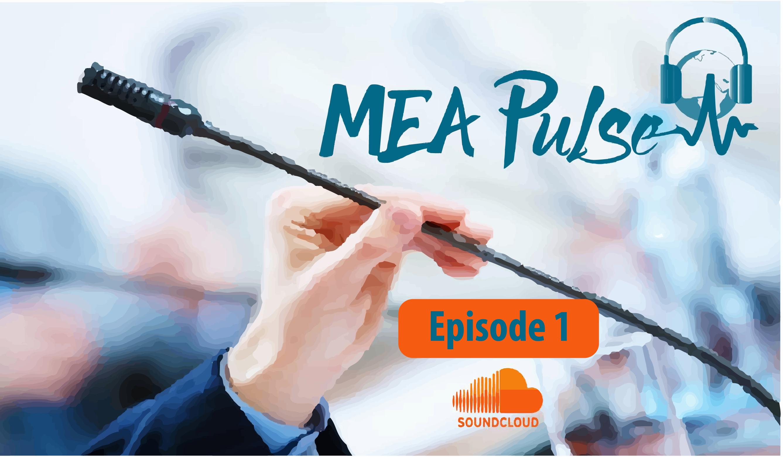 MEA Pulse Episode 1.png