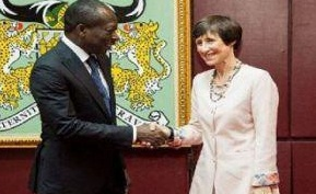 Benin: AFD to support development with $135.5 million this year