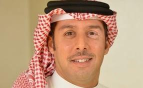 Bahrain unlocks investment opportunities worth $26 billion