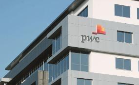 Qatar needs to reinforce its localisation drive - PwC