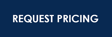 REQUEST PRICING.png