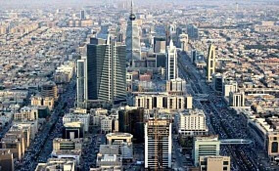 Saudi property sector to see robust growth in 2019 – KPMG