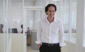 Senegalese Entrepreneur Youssef Omaïs Built PATISEN
