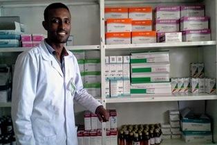 StrengtheningPharmaceuticalSystemsinEthiopia.jpg