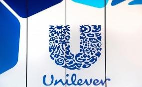 Unilever invests $12.2 million