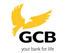 GCB Bank and Invest in Africa