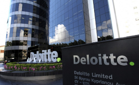 Deloitte issues Middle East Tax Handbook