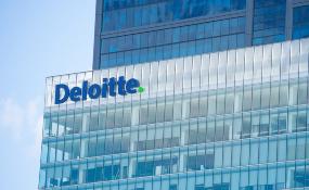 Deloitte finds Turkey leads MENA in digital banking