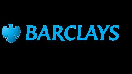 barclays bank zimbabwe.png