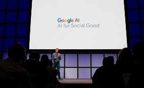 google-ai-for-good-3944 - Sahar Eldeeb