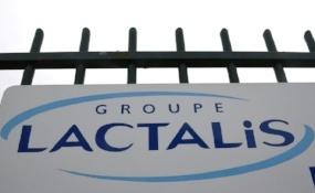 groupe-lactalis.jpg