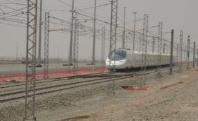 saudi-arabia-railway.jpg