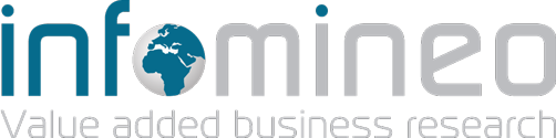 infomineo-logo-1.png