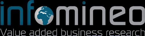 infomineo-logo-darker v3.png