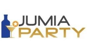 jumia-party.jpg