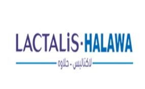 lactalis-halawa.jpg