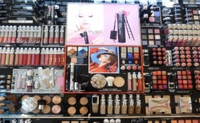 cosmetics-tehran.jpg