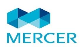mercer-morocco.jpg