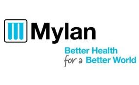 mylan (1)