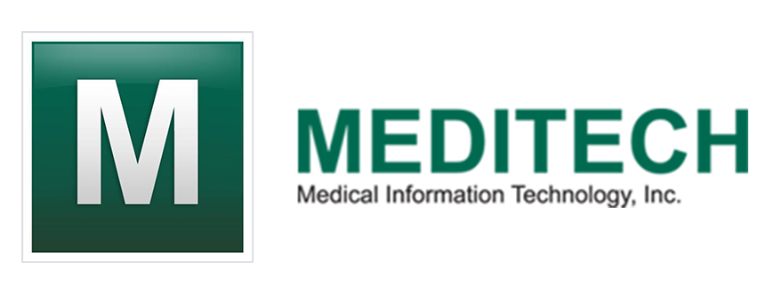 meditech-logo.png