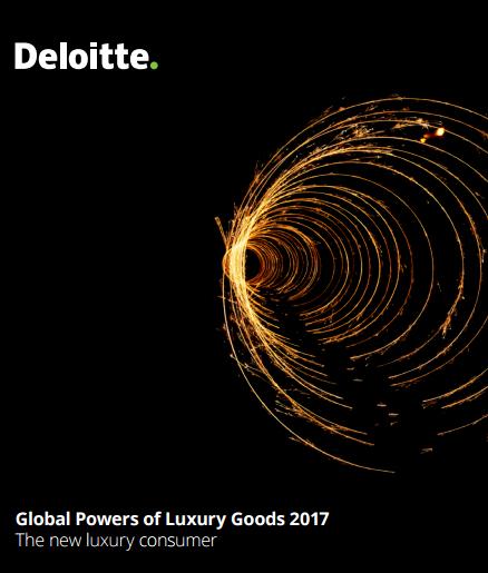 Deloitte Report 2 ME.png