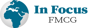 fmcg in focus.png