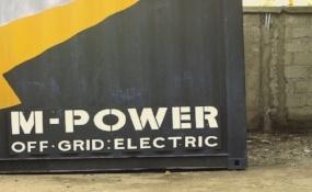 m-power-off-grid-electric.jpg