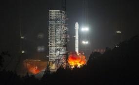 china-algeria-satellite.jpg