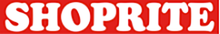 shoprite logo.png