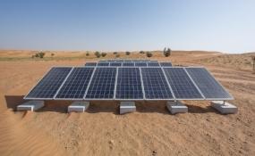 saudi-arabia-solar-power.jpg