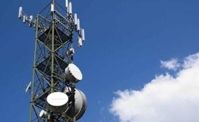 telecom-nigeria.jpg