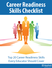 career-readiness-skills-checklist-(2)-resized-170.png