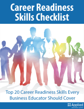 career-readiness-skills-checklist-resized-170.png