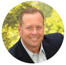 Joel Benevides, VP of Business Development