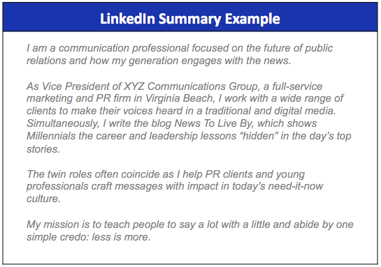 LinkedIn Summary 2.png