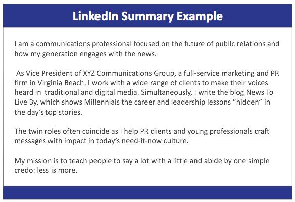 LinkedIn_summary_3.png