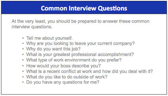 common interview questions 2.png