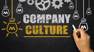 company culture.jpeg