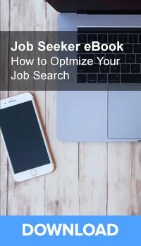 download_job_seeker_ebook.jpg