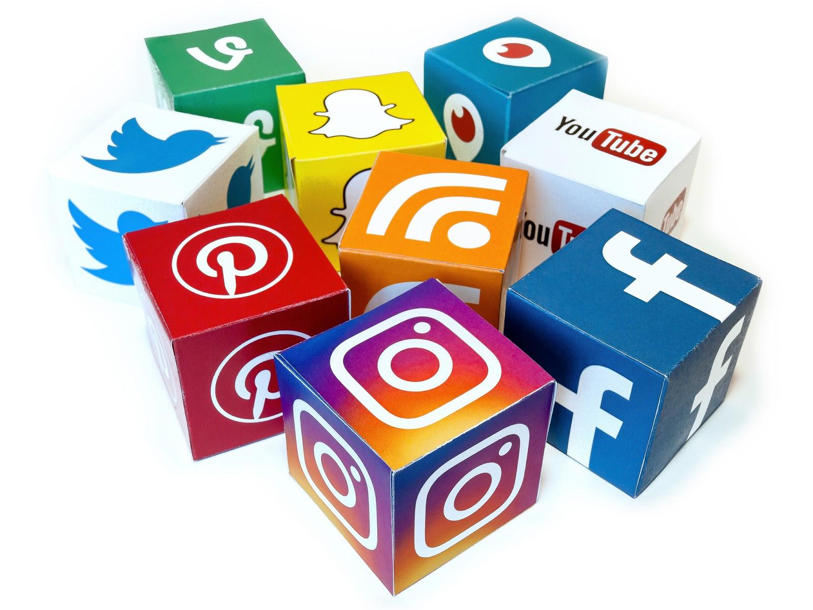 social media icons 2.jpg