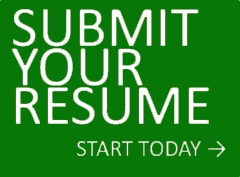 submit resume green.png