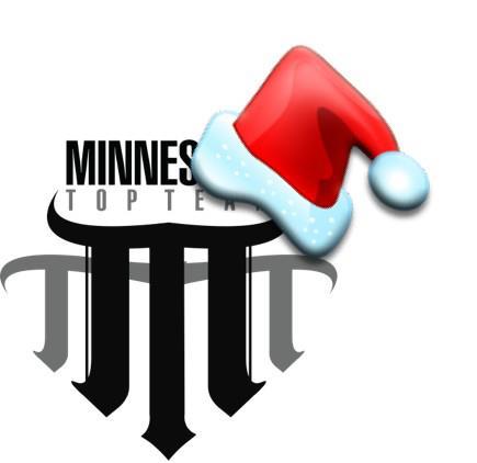 MTT_Santa_hat