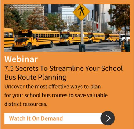BusBoss SaaS: A Subscription-Based Transportation Management